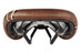 Chromag Trailmaster DT  Satula , ruskea
